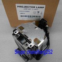 LMP111 / 610-333-9740 Projector Lamp to fit PLC-XU116 /PLC-WXU30 /PLC-WXU3ST  /PLC-XU101 /PLC-XU105
