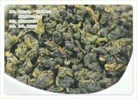 Free Shipping!  100g Taiwan High Mountains Jin Xuan Milk Oolong Tea, Frangrant Wulong Tea