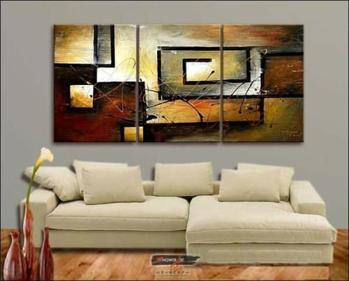 Islamic Wall Painting Price,Islamic Wall Painting Price Trends-Buy ...