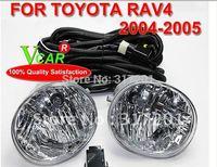 Дневные ходовые огни 2009 TOYOTA RAV4 DRL , 2 /, 8W 12V, 6000k,!