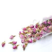 250g Rose bud  Fragrant Flower Tea,  Free Shipping