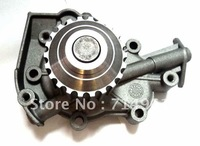 DAEWOO Water Pumps 96563958, Water Pumps for DAEWOO KALOS (KLAS) 1.2, Auto Water Pumps 96518977 17400A60D01 1740050812