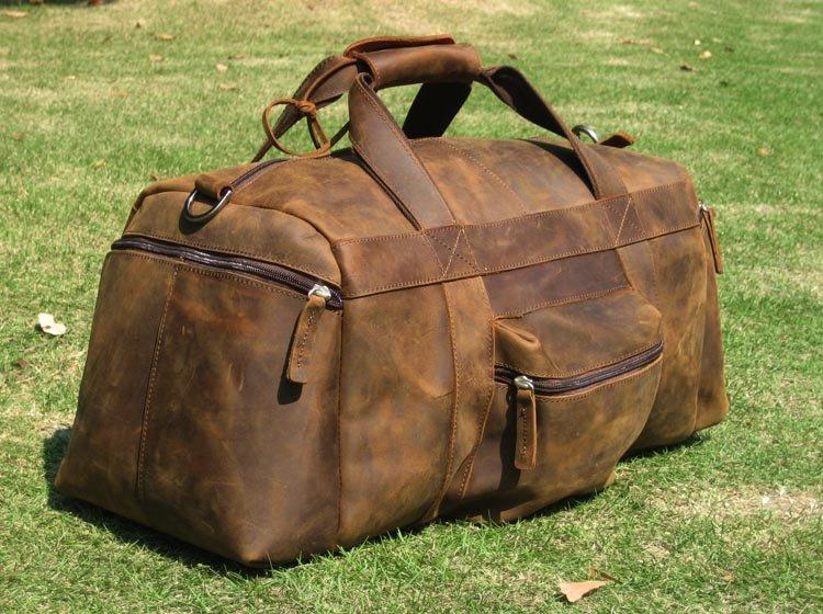 Weekender Bags For Women Women s Travel Bag Luggag