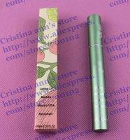 60 PC ! New C  waterproof makeup mascara 8ML Free shipping Lasting Lengthening Mascara