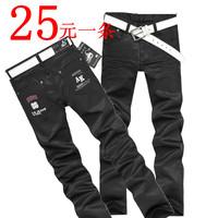 Мужские джинсы 50% OFF 5 , XL
