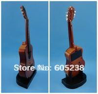 Electronic Guitar Faddish Present Set Mini Guitar Sound Toy