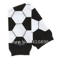 soccer  baby leg warmers