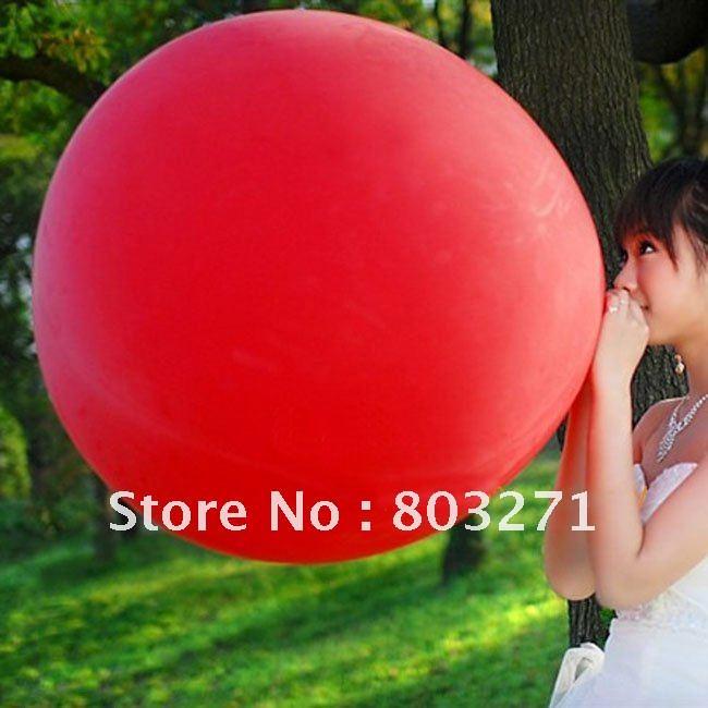 Купить запуск большой круглой 36 дюймов декоративный рисунок раво цвет большой воздушный шар из китая в буденновске