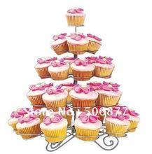 popular cupcake tier