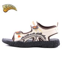 Dinosoles children shoes male female child 2012 ultra-light breathable children sandals 017