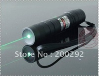 Wholesale from freight 1000 MW focus green laser pen flashlight green light pen the match
