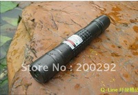 Blue Laser Pointer 1000mW 447nm Waterproof HIgh Power Laser Pointer 18650 Battery
