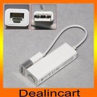 USB 2.0 Ethernet 10/100 RJ45 Network Lan Adapter Card Win7