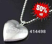 Special-GY-PN631 Promotion Special Offers 925 silver Fashion jewelry Necklace , 925 Silver Necklace pendant aiza jaga rrpa