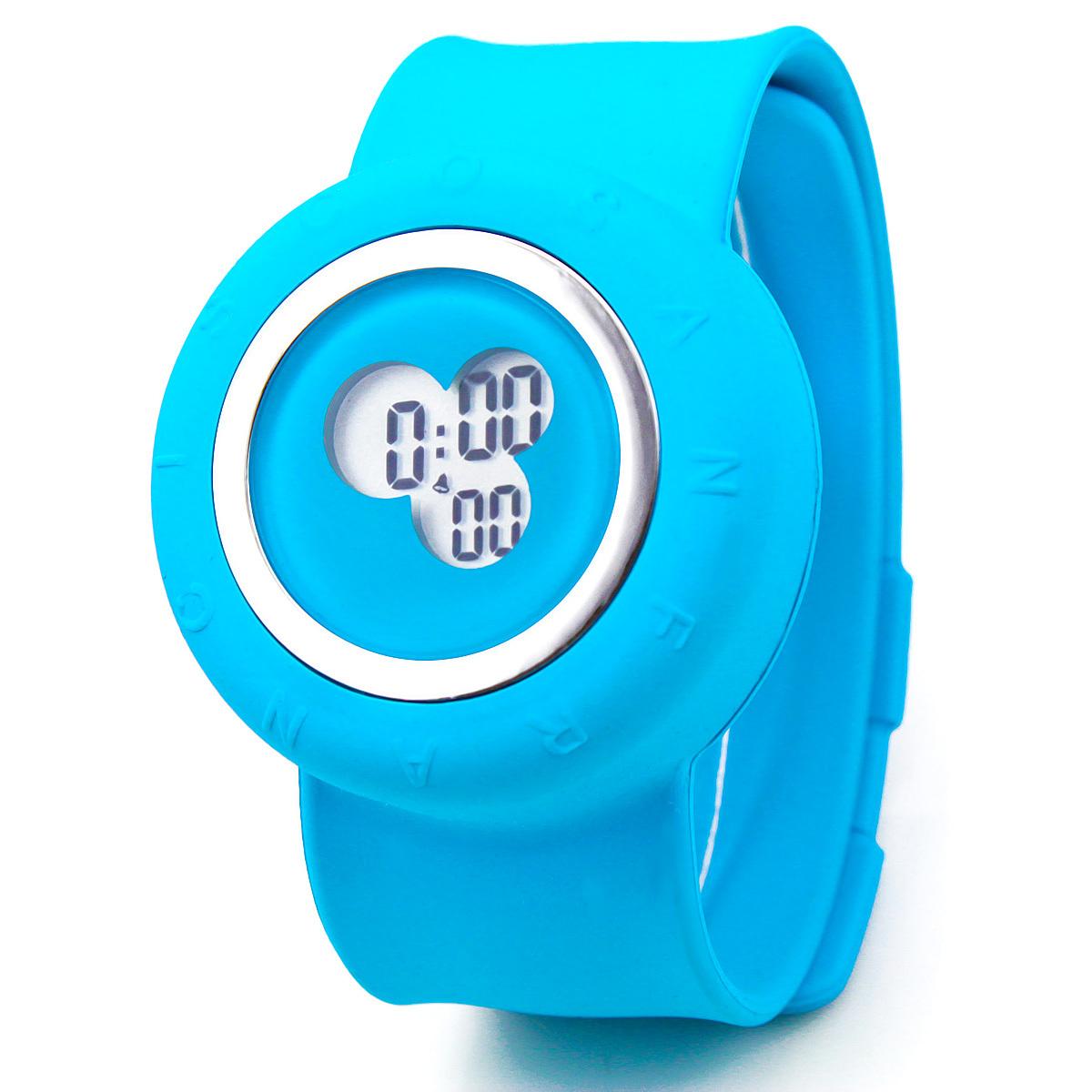 Best Digital Watch For Kids Digital Watches Best