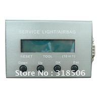 Airbag & Oil light Reset Tool ADD4310