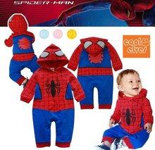 popular baby jumper