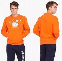Free shipping, MENS' CASUAL  TRENCH COAT , SLIM FIT, WIND COAT FOR MAN, gentlemen's coat   MWF011