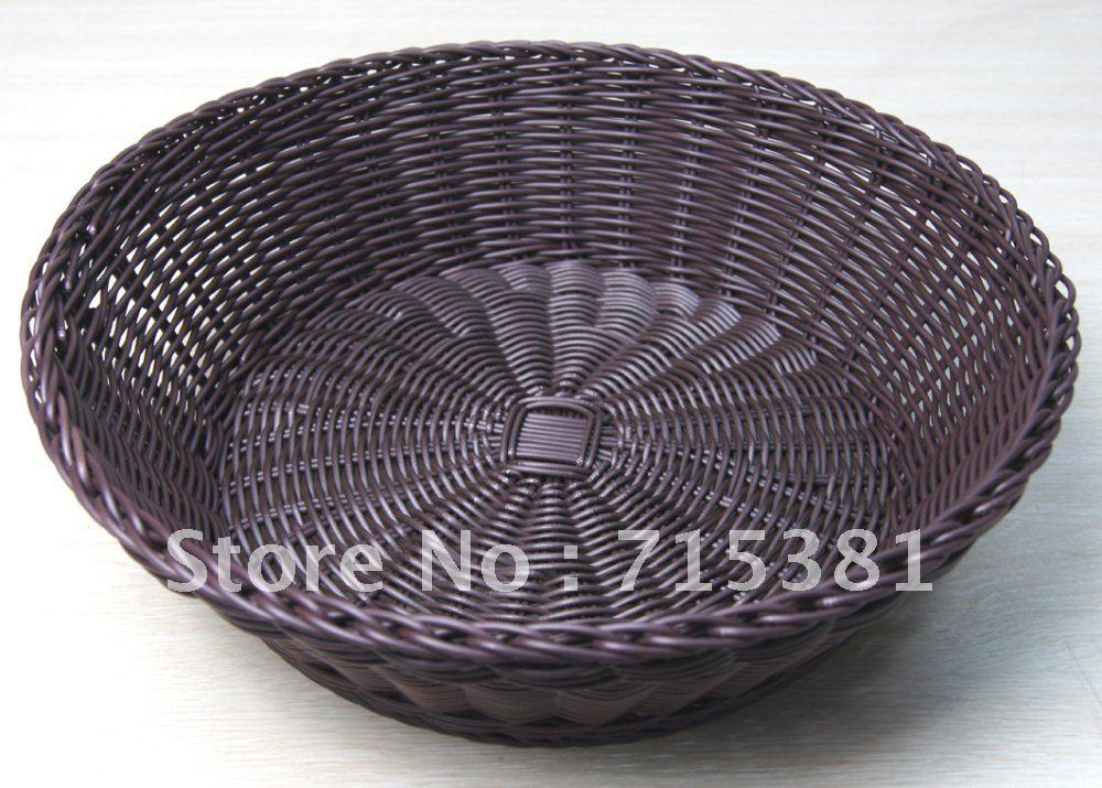 Online kopen wholesale goedkope decoratieve mandjes uit china goedkope decoratieve mandjes - Mode decoratie ...