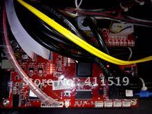 ECO solvent galaxy  printer 181LA mainboard