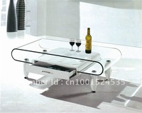 Our factory is specialized in producing, TV cabinet, coffee table, dining table, dining chair