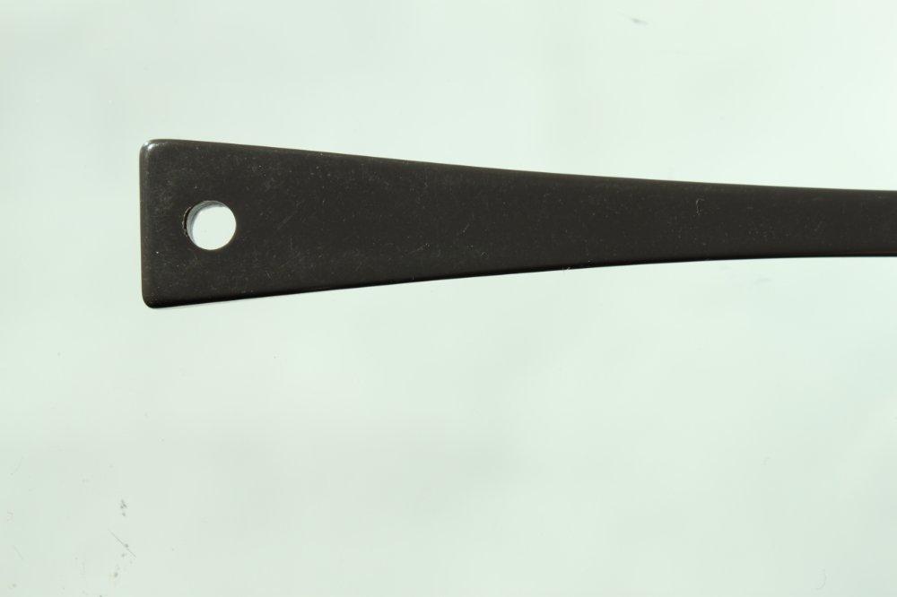 Eyewear Frame Material Acetate Sheet  HB-0018