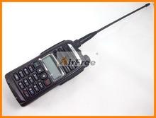 FREE ShippingTH F9 UHF VHF Dual Band Radio