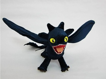 Dragon / pokemon/ animal toys/ christmas gift