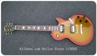 Classic Wholesale High quality Custom Shop Standard Electric Guitar In Stock (NO CASE) A/7