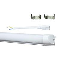 Уличное освещение LUX 1 200W lx/sl168/200W chip + LX-SL168-200w