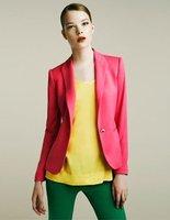 Женское платье 2013 Hot Sale summer woman Sleeveless Lace U-neck Sequins Embellished Seamed Dress E10081116