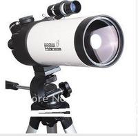 Fold reflection astronomical telescope denon marca 90/1200 / large caliber astronomical telescope