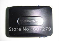 For Audi A5 engine start no need key/transponder bypass/Doorlock Interface/immobilizer/CAN/remote starter/push start button/BP2