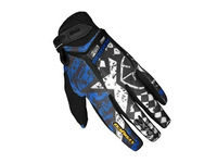 Gloves mx44 off-road motorcycle gloves motorcycle gloves racing gloves