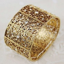 gold bracelet bangle reviews