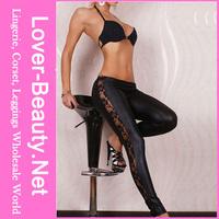 Женские носки и Колготки Lover-beauty.net Galax LB13268
