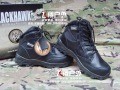 Black hawk boots blackhawk 5 water-proof and free breathing boots 83bt04 side zipper 511 desert boots full leather boots