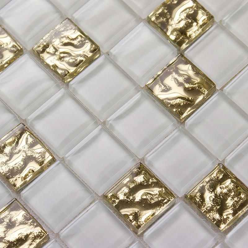 mosaic tile bathroom mirror mosaic tile bathroom mirror glass white wall tiles kitchen back splash