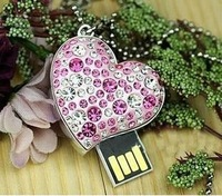 Free shipping Wholesale NEW Genuine 4GB 8GB 16GB 32GB USB 2.0 Memory Stick Flash Pen Drive, D126