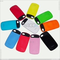 Hard Case for iPhone 5,iFace 2 II Revolution Stylish Polish surface  for iPhone5 5th 5G  for iphone5  P-IPH5PC052