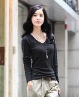 Женская футболка Batwing OL t 3