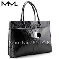 free shipping  hot selling  women's PU sequined handbags fashion handbags  26