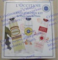 24set/l'occitane 10MLx4