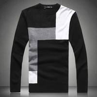 Мужской пуловер DXM79 New Brand Fashion Winter Man's Sweaters, Good Quality Cardigan, Mens Knitwear, Pullover men.Cashmere Sweater