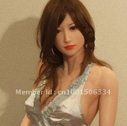 High quality full silicone solid love doll men s sex girl solid sex doll adult sex Free Escort Websites from EscortDesign .com   30. Reply: click here
