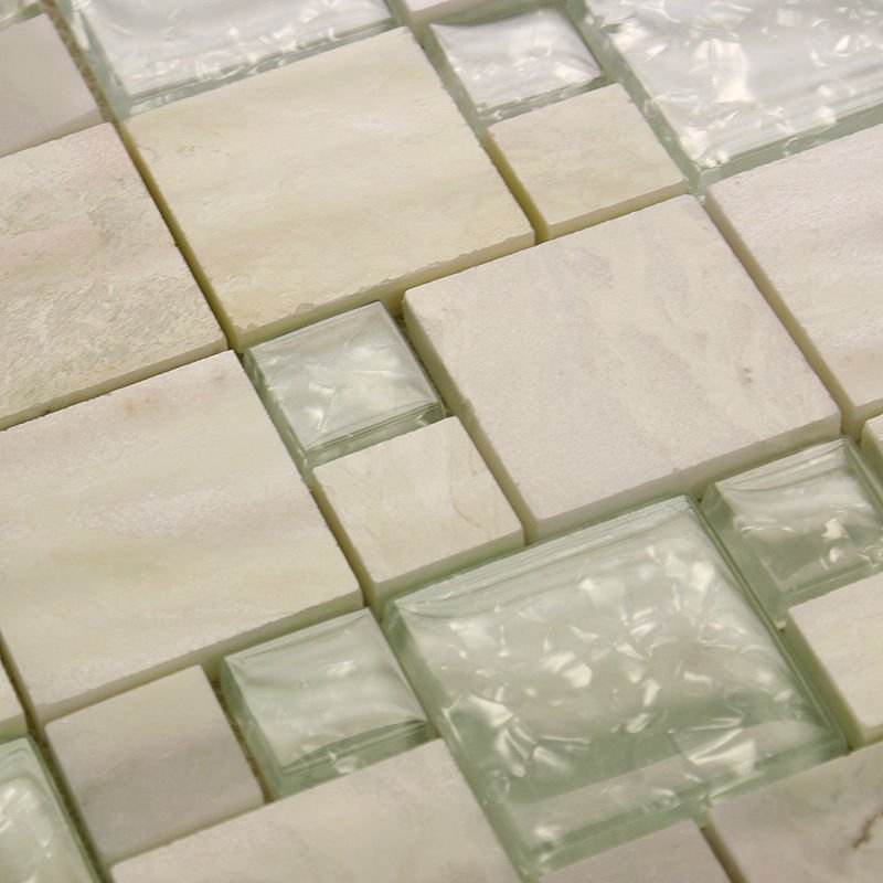 Famous Square Glass Tile Kitchen Backsplash 800 x 800 · 74 kB · jpeg