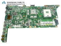Laptop motherboard for ASUS K73SD GOOD Quality 100%test before shipment