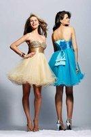 Коктейльные платья