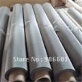 80 mesh stainless steel printing mesh (ss304) diameter:0.1mm  good quality with free shipping(China (Mainland))