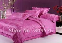 High quality quilt,pillows,duvet covers.luxury palace queen cotton 100% bedding sheet.4pcs/set